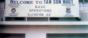 Tsn-sign-1967-300x129.jpg
