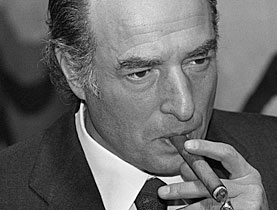 Marc Rich